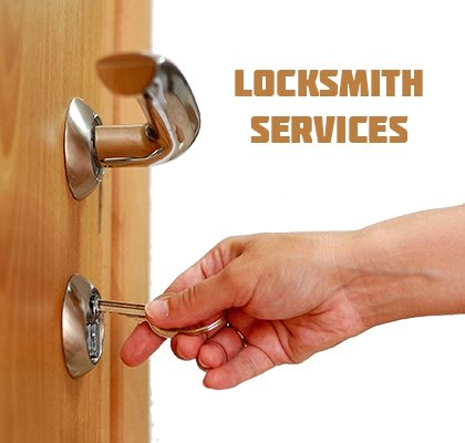 Central Lawrenceville PA Locksmith, Central Lawrenceville, PA 412-593-4017